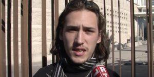 Le Mensonge sur France 2 : Gabriel Iacono l'accusateur de son grand-père, qu'est-il devenu ?