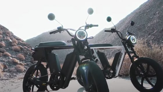 HyperScramble