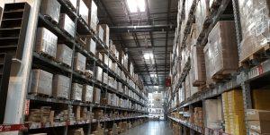 Ikea Suisse : des accusations concernant la provenance du bois, l'enseigne dissimulerait des informations