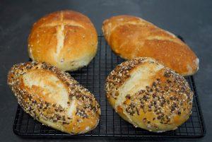 Lidl lance un nouveau grille-pain exceptionnel à moins de 22 euros cette semaine !