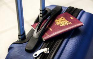 Vacances d'été : pour vos futurs voyages, une prime pourrait vous être versée !