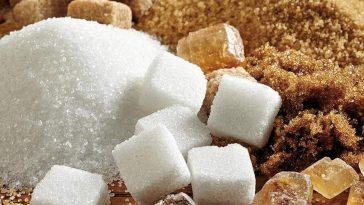 Le sucre, un piège pour votre mémoire