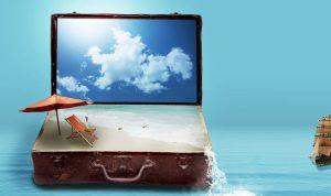 Vacances en août : ne ratez pas ces destinations de vacances pour vos week-ends en août !