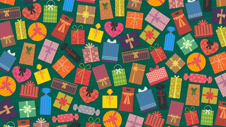 Top 50 des meilleurs jouets et cadeaux de Noël : des listes pour les enfants, les hommes et les femmes !