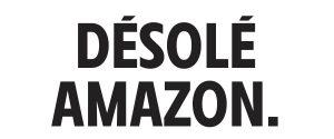 """Intermarché clashe directement Amazon et Jeff Bezos : une grosse innovation en proposant un """"drive solidaire"""" pour tous les petits commerces !"""