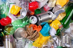 Écologie : vous l'ignorez mais ces emballages alimentaires usagés peuvent se recycler et vous pouvez réduire vos déchets grâce à cette technique !