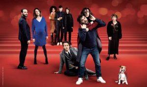 Dix pour Cent : surprise, la série n'est pas terminée et les agents de stars pourraient revenir très vite !