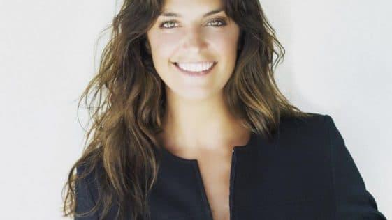 Laetitia Millot