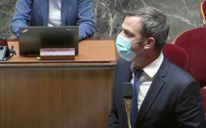 Confinement renforcé en France ? Olivier Véran sera en conférence de presse à 18 heures