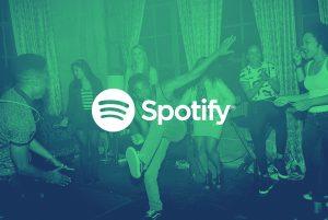 Spotify : les artistes sont complètement furieux suite aux dernières annonces de la plateforme qui veut réduire leurs rémunérations !