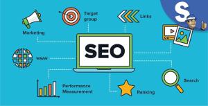 Le SEO est l'une des techniques à utiliser pour obtenir un plus grand volume de trafic sur votre site. SEO : Votre site web en première page de Google grâce à ces 10 astuces de pro !