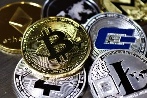 Comment acheter des bitcoins : comment obtenir des bitcoins ?
