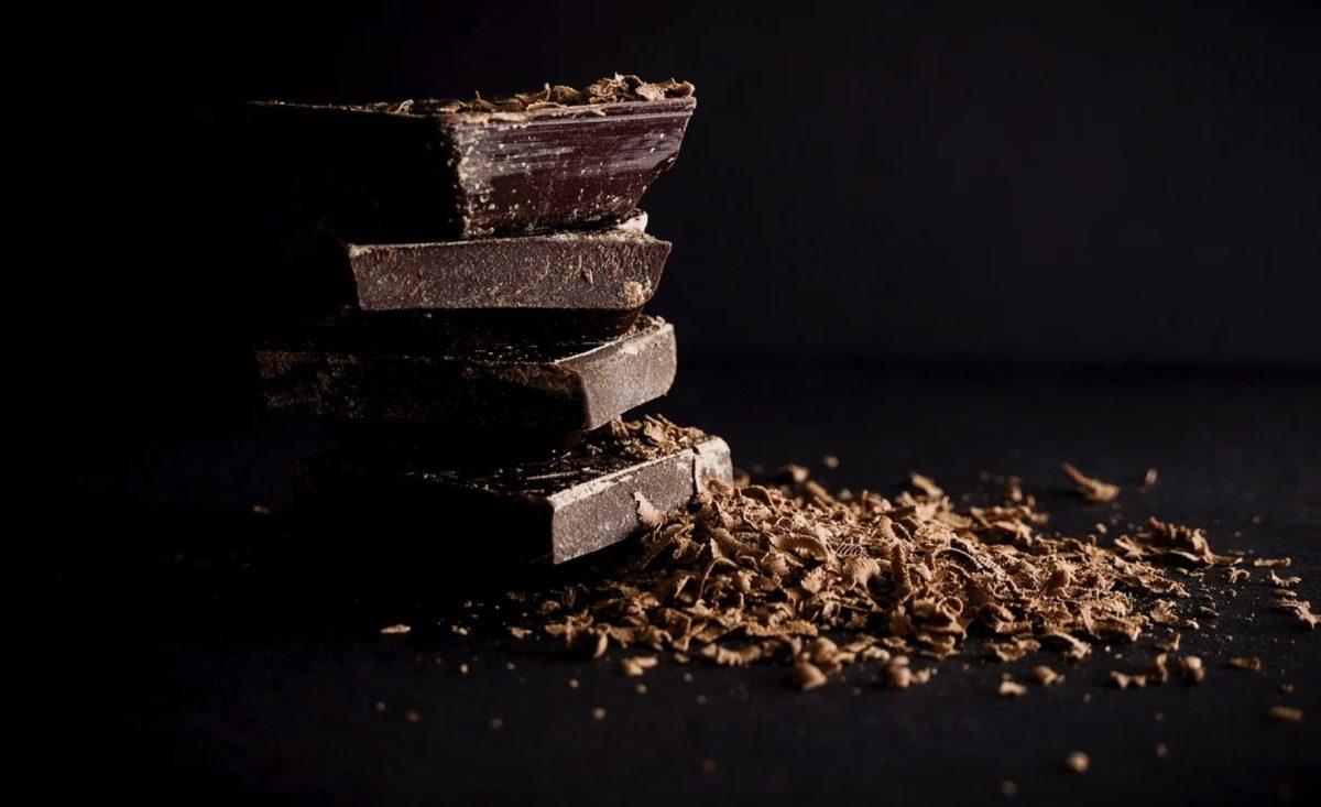 Deux minutes pour un délicieux mug cake au chocolat, vous serez comblé par cette recette gourmande ! - barbanews