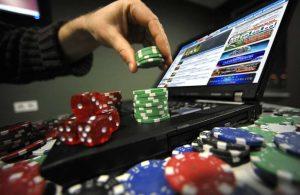 Casino en ligne : toujours plus populaires depuis la crise