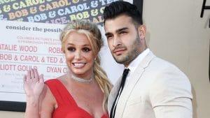 Britney Spears n'a-t-elle pas été sincère au sujet de son retour sur Instagram ? Les démentis de sa publication révélés !