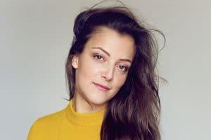 Camille Lellouche : L'artiste revient sur ses débuts et les propos violents qu'elle a reçu pour ses vidéos !