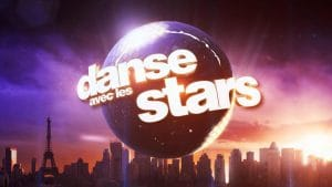 Danse avec les stars saison 11 : Découvrez cette grande modification qui a complètement déconcerté Chris Marques et surprendra les téléspectateurs !