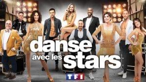 Danse avec les stars 2021 : Que deviennent Lola Dubini, Aurélie Pons et Tayc ?