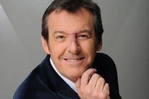 Jean-Luc Reichmann intransigeant : L'animateur impose un certain principe à l'ensemble de sa famille !