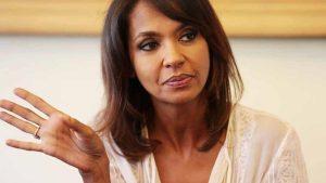 Karine Le Marchand sévèrement critiquée : Les participants d'ADP réagissent pour lui témoigner leur soutien !
