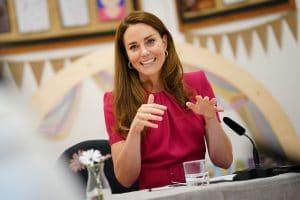 Kate Middleton : James, le frère de la duchesse de Cambridge, vient enfin d'épouser Alizée Thevenet !