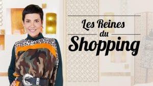 Les Reines du shopping : Une candidate passe une annonce inattendue dans l'émission… Cristina Cordula et les candidates étonnées !