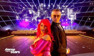 Maxime Dereymez (Danse avec les stars) : fortement critiqué par les internautes après sa performance dans l'émission, le danseur s'exprime !