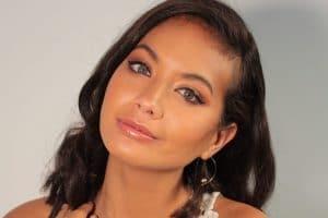 Vaimalama Chaves (Danse avec les stars) : La reine de beauté s'exprime sur sa participation à la 11e saison de l'émission !