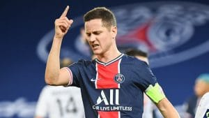 Paris Saint Germain : L'un des joueurs a été dépouillé par une prostituée… Son identité est désormais connue !