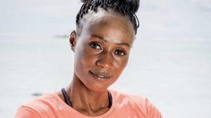 Coumba (Koh-Lanta, La Légende) harcelée : elle prend la décision de porter plainte en ayant le soutien de Claude et Alix !