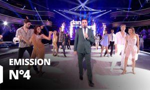 Danse avec les stars : Tout sur l'épisode 4 de l'émission… Les duels serrés avec une élimination !
