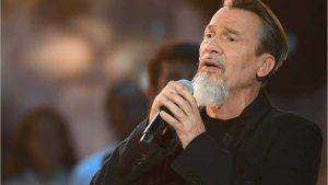 Florent Pagny : Le chanteur prend la décision de revenir définitivement en France… Il explique son choix !
