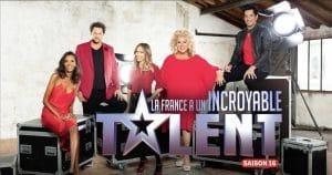 La France a un Incroyable talent : Une équipe de candidats (les Da Squad) bouleverse tout le monde, mais n'obtient pas de Golden Buzzer… Que s'est-il passé ?