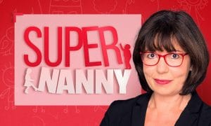 Super Nanny : Après une très longue interruption, Sylvie Jenaly revient avec son émission… Elle révèle  la raison de son absence !