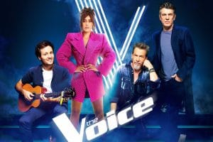 The Voice 2022 : La production partage des informations à propos de la prochaine saison, et déjà, le programme bat des records pour les demandes d'inscription !
