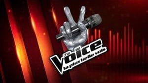 The Voice 2022 : Des chamboulements attendus et de nouvelles stars de la chanson dans le jury… Qu'en est-il de la présence de Vianney !?